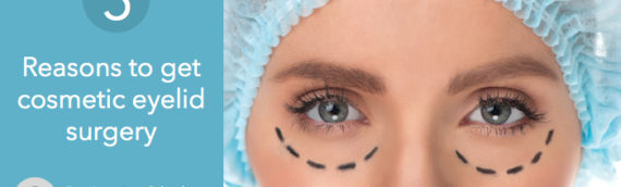 Orlando Eyelid Surgery (Blepharoplasty) – Boutique Eye Orlando