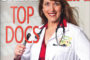 Dr. Haas voted as Top Doc by Orlando Life Magazine