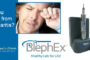 New Blephex Procedure in Orlando with Dr. Brian Haas