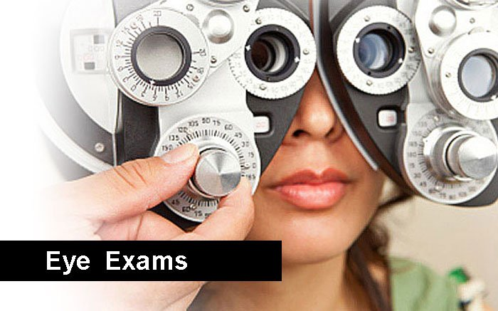 127e8984886 Are you due for your eye exam by your Orlando ophthalmologist
