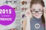 5 Top Eyewear Trends for Men and Women in 2015