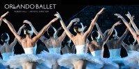 Ballet-200x100