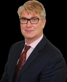 Dr. Brian Haas Orlando Eye Doctor and Plastic Surgeon