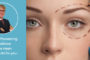 Dr. Brian D. Haas' Pioneering Work in Eyebrow Procedures Means Better Results for You