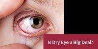 orlando-dry-eye-200×100